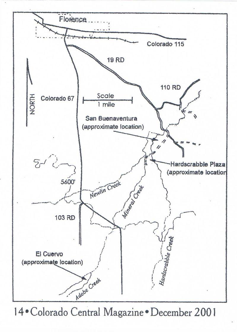 Ft. LeDuc map resiazed