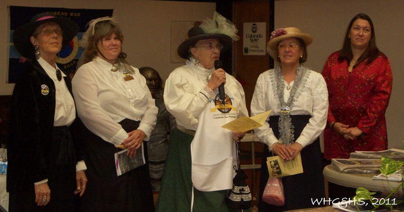 Fremont County 150th Celebration 026