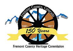 Fremont County logo