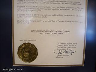 Fremont County 150th Celebration 043