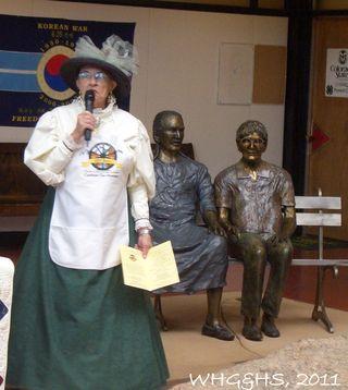 Fremont County 150th Celebration 014