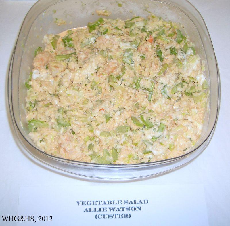 WHG&HS Recipe Share 004