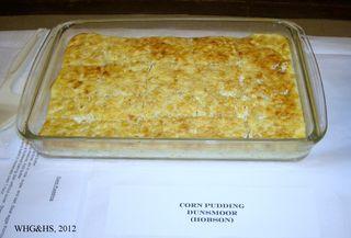 WHG&HS Recipe Share 020