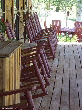 Hamilton Ranch 2012 020