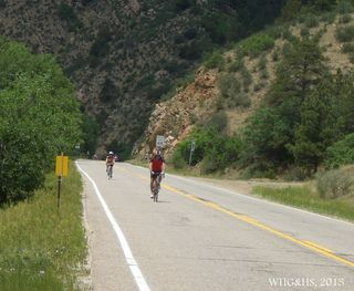 Ride the Rockies 007