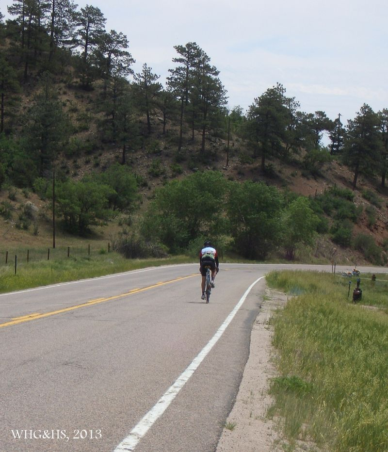 Ride the Rockies 004