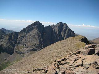 Humboldt Peak4
