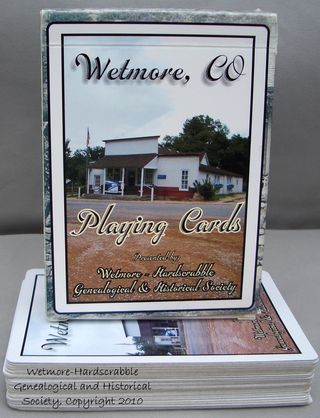 Wetmore Playing Cards 016