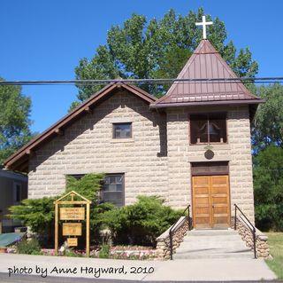 Wetmore A Community Church 02
