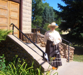 Wetmore Walking Tour 2016 026