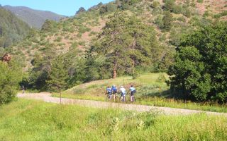 Ride the Rockies 2015 002