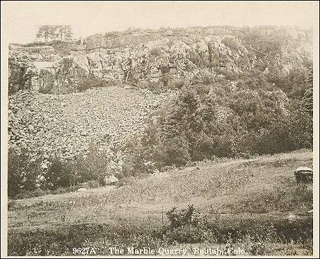 Co-beulah_marble_quarry_9627A