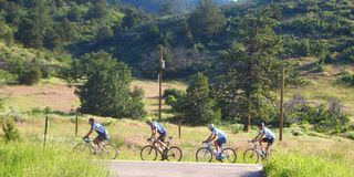 Ride the Rockies 2015 001