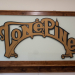 Lone Pine Window