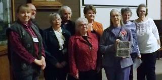 Doc Little Award 1 Jan20 2019